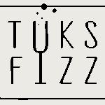 Tuksfizz, mobile Prosecco tuk tuk