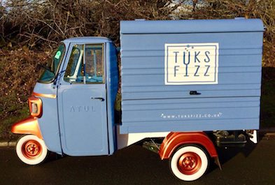 mobile-bar-hire-yorkshire